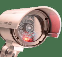 camera-videosurveillance-restaurant